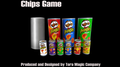 Chips Game by Tora Magic - Trick