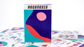 REGENESIS Playing Cards