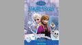 Magic Coloring Book (Frozen II) by JL Magic - Trick
