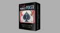 Perfect Poker (Gimmicks and Online Instructions) by Dominique Duvivier   - Trick