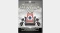 Big Blind Media Presents Deck Ja Vu Red (Gimmicks and Online Instructions) by John Carey - Trick
