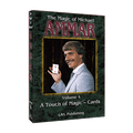 Magic of Michael Ammar 4 by Michael Ammar video DOWNLOAD