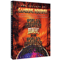 Gambling Routines (World's Greatest) video DOWNLOAD