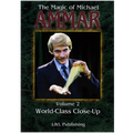 Magic of Michael Ammar #2 by Michael Ammar video DOWNLOAD