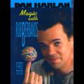 Rubberband Vol#3 by Dan Harlan video DOWNLOAD