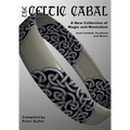 The Celtic Cabal by Peter Duffie eBook DOWNLOAD