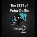 Best of Duffie Vol 2 by Peter Duffie eBook DOWNLOAD