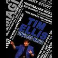 Timeless Magic by Tim Ellis - DOWNLOAD ebook