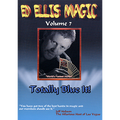 Totally Blue It! (VOL.7)  by Ed Ellis video DOWNLOAD