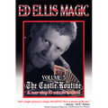 The Castle Routine by Ed Ellis - VOL.5 video DOWNLOAD
