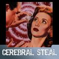 Cerebral Steal by James Brown video DOWNLOAD