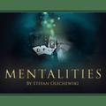 Mentalities By Stefan Olschewski - Video - DOWNLOAD
