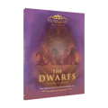 The Dwarfs by Stefan Olschewski - Video - DOWNLOAD