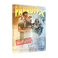 Parrot FX (Dave Womach LIVE) by Dave Womach Video DOWNLOAD