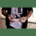 AP Spread Control by Alex Pandrea video DOWNLOAD