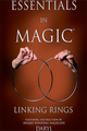 Essentials in Magic Linking Rings- English video DOWNLOAD