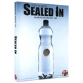 Sealed In by Alex Ward video DOWNLOAD