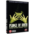 Plunge Of Death by Kochov video DOWNLOAD