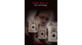 Pocket Riser 3.0 - Rise and Change by Ralf Rudolph aka'Fairmagic Mixed Media DOWNLOAD