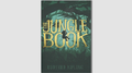 The Jungle Book Test (Online Instructions) by Josh Zandman - Trick
