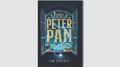 Peter Pan Book Test (Online Instructions) by Josh Zandman - Trick
