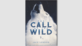 Call of the Wild Book Test (Online Instructions) by Josh Zandman - Trick