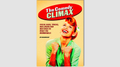 Comedy Climax! by Graham Hey - Book