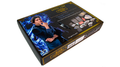 EVOLUSHIN MAGIC SET (ENGLISH) by Shin Lim - Trick