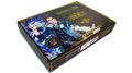 EVOLUSHIN MAGIC SET (CHINA) by Shin Lim - Trick