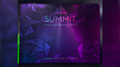 Summit (Gimmicks and Online Instructions) by Abstract Effects - Trick