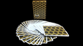 Honeycomb Playing Cards