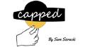 CAPPED by Sam Sieracki - Trick