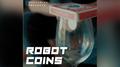 Robot Coins - Trick