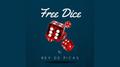 Free Dice by Rey de Picas video DOWNLOAD