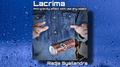 Lacrima by Radja Syailendra video DOWNLOAD