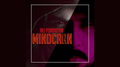 mindCAAN by Ali Foroutan video DOWNLOAD