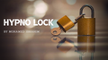 Hypno Lock by Mohamed Ibrahim mixed media DOWNLOAD