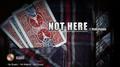 Not Here by Rizki Nanda & RN Magic Presents video DOWNLOAD