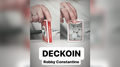 Deckoin by Robby Constantine video DOWNLOAD