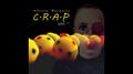 C.R.A.P by Alessio Maraucci video DOWNLOAD