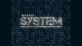 System by Maarif video DOWNLOAD