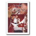 The Annotated Magic of Slydini eBook DOWNLOAD