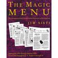 Magic Menu: Years 1 through 5 eBook DOWNLOAD