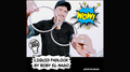 LIQUID PADLOCK by Roby El Mago video DOWNLOAD