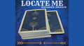 Locate Me by Mohamed Ibrahim video DOWNLOAD