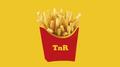 Fries 'N' R by Raphael Macho video DOWNLOAD