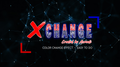 X Change by Asmadi video DOWNLOAD