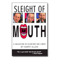 Sleight of Mouth by Harry Allen - eBook DOWNLOAD