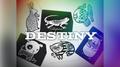 Destiny by Ebbytones video DOWNLOAD