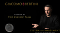 Bertini on The Classic Palm video DOWNLOAD